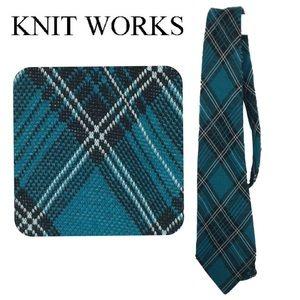 Knitworks